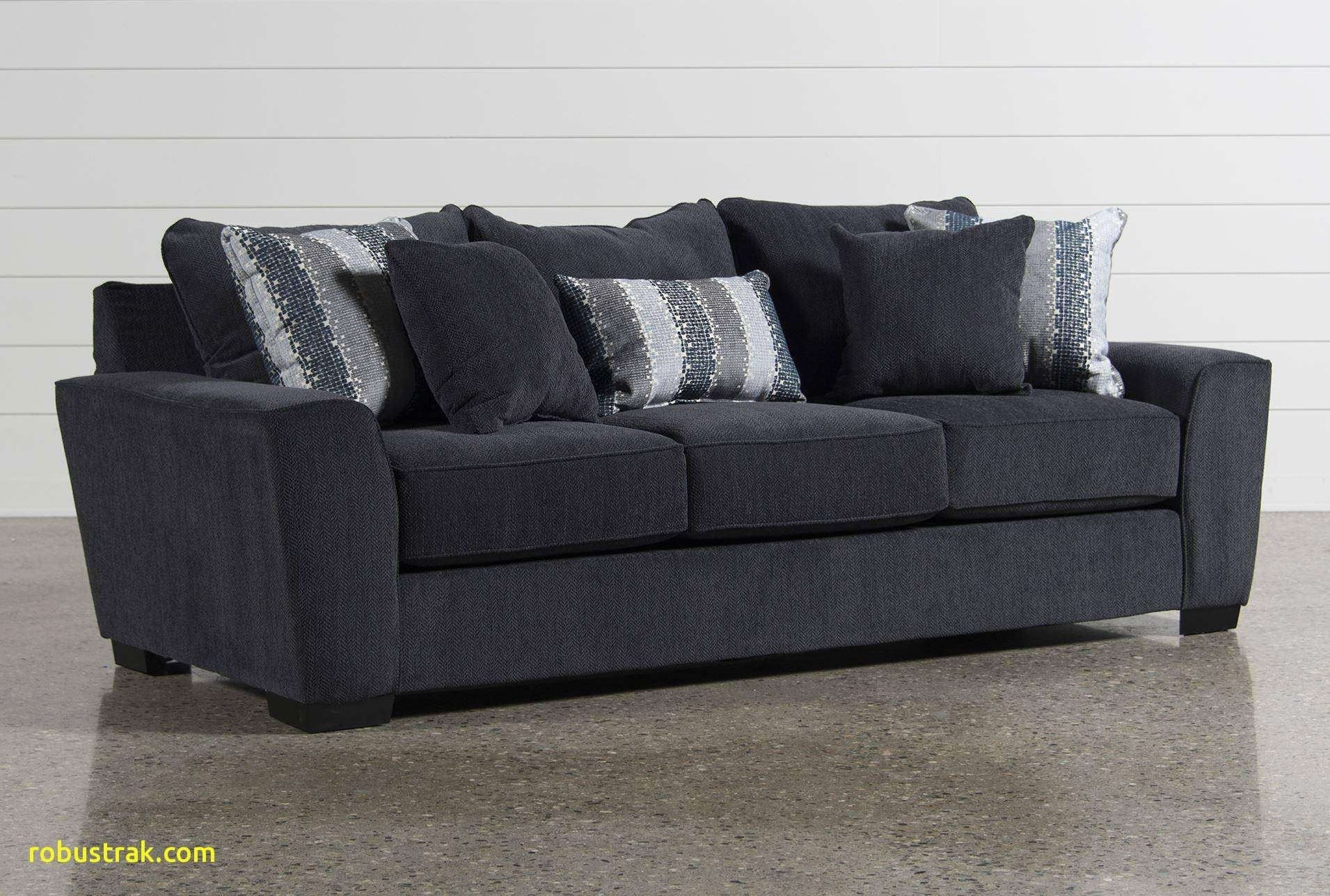 24 Inspirierende Sofa L Formige Sofa Grey Sofa Living Room Gray Sofa Living Sofas For Small Spaces