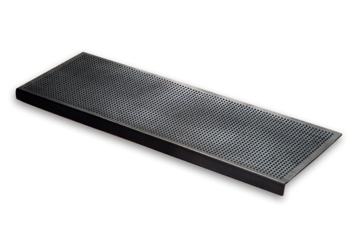 Rubber Stair Treads Indoor And Outdoor Use Description