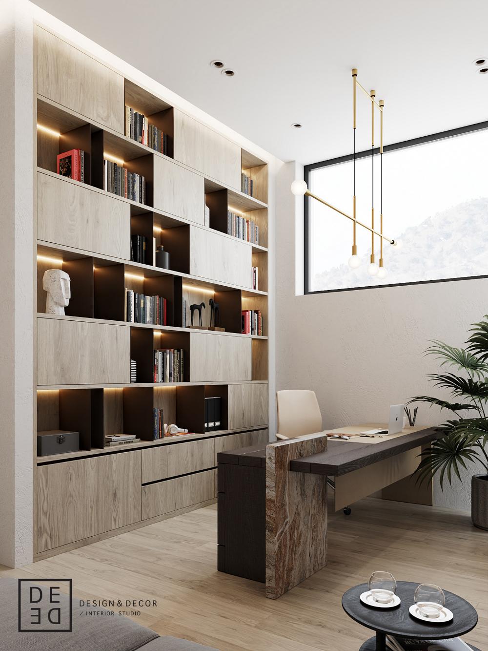 De De Studio On Behance Arquitectura Interior Interiores