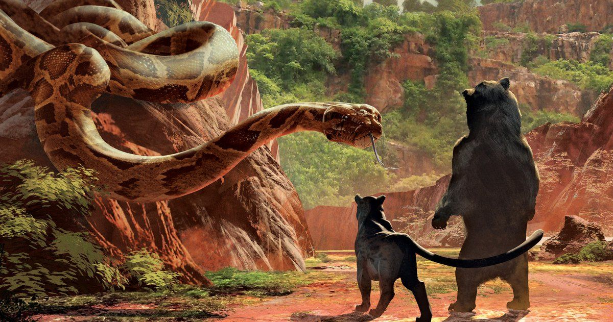 Watch Mowgli Full-Movie Streaming
