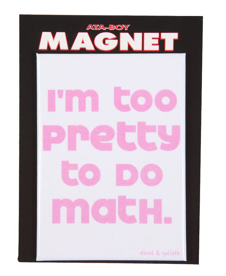 Pin on Funny I Hate Math Image