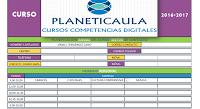 PLANETICAULA: Asóciate a nuestro proyecto digital por una cuota ...