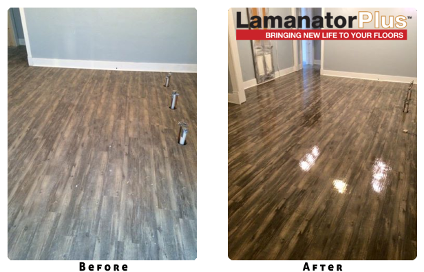 Dull Laminate Floor Gallery Flooring Tiles Design Texture