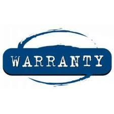 Warrantech operates in both the consumer products and automotive markets and offers plans to a variety of retailers and dealerships. For more information about Warrantech free vist here : http://www.wcpsonline.com/