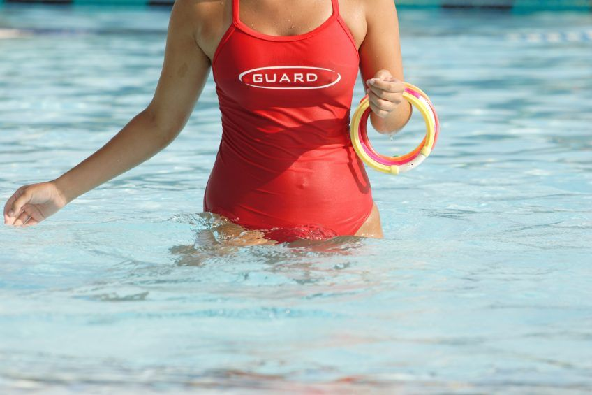 Login Indoor swimming pools, Swimming pools, Female