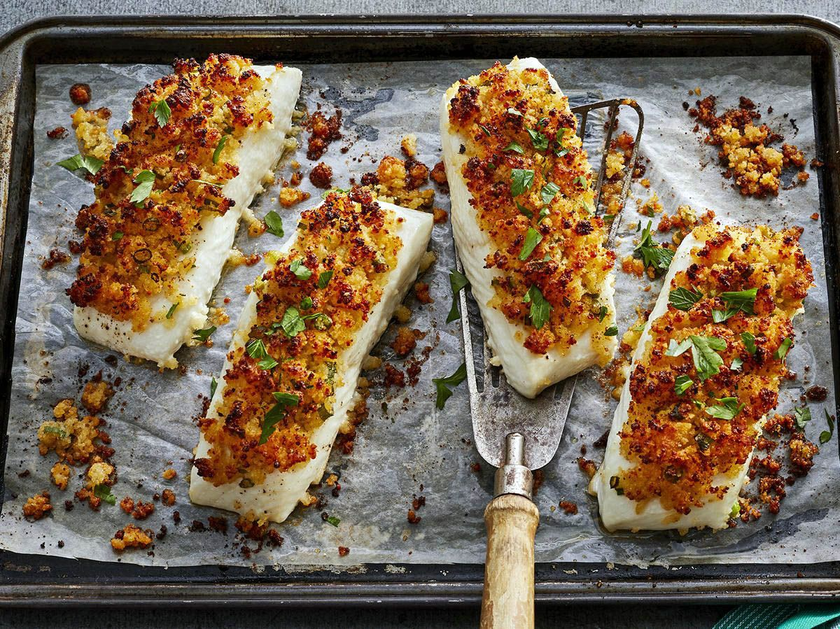 Best Quick Baked Haddock Loin Recipes Only In Starfoodrecipes Com