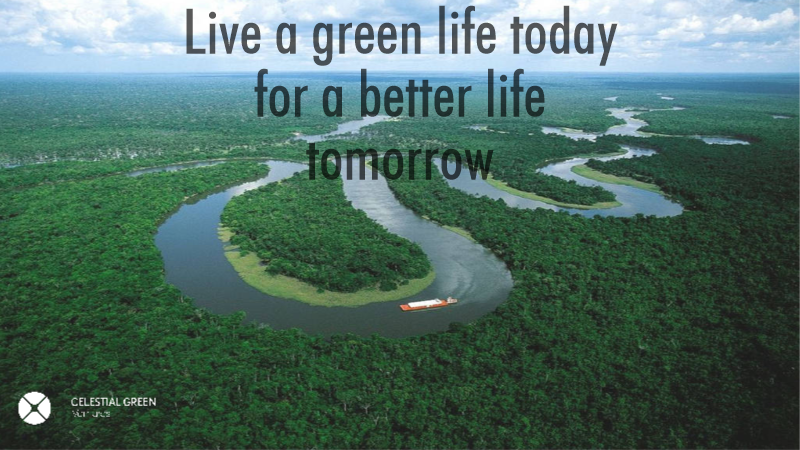Have you ever wanted to help fight climate change, but weren't too sure how? Or even just wanted to live a more environmentally friendly life? Well, you'd be shocked how easy it can be to make a difference and become more eco-friendly.  Follow these green tips from Lifehack and you'll be on the right track to protect the environment against climate change and becoming more eco-friendly. http://goo.gl/7GVhSf