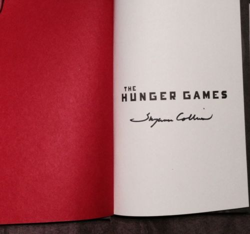 The Hunger Game Movies