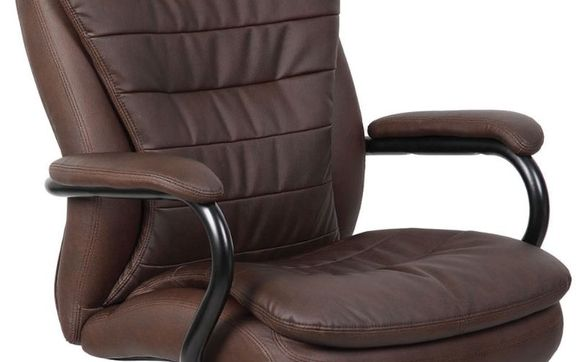24 hour dispatch chairs and heavy use chairs office furniture
