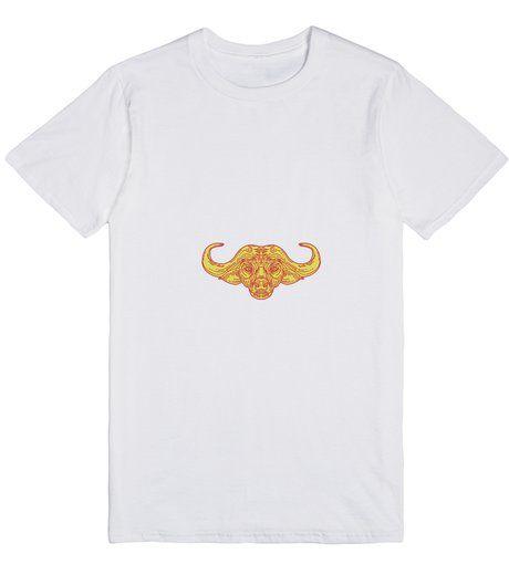 Custom Shirt Printing   Make Your Own Design   SKREENED