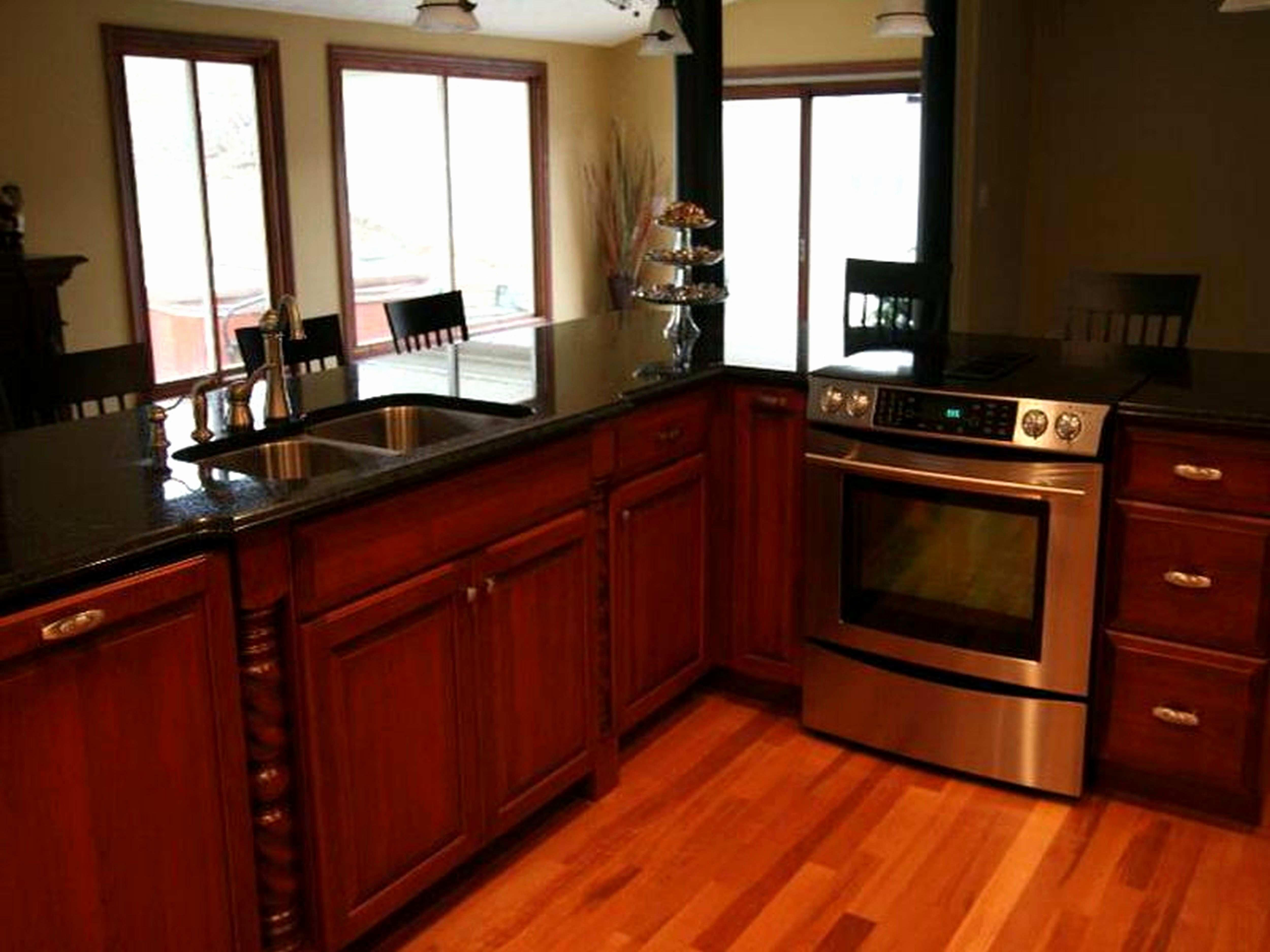 Cabinet Hardware Boise Mix Spiel Haben Sie Keine Angst Zu Versuchen Eine Vielz Contemporary Kitchen Cabinets Used Kitchen Cabinets Cheap Kitchen Cabinets