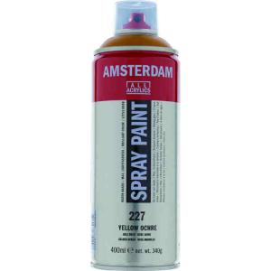 Talens Amsterdam Akrilik Sprey Boya Duvar Boyama Tuval | Akrilikler, Renkler, Duvar