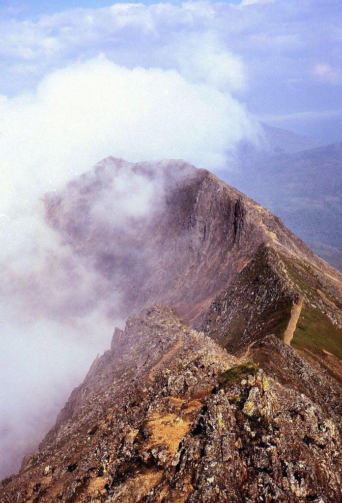 18 Crib Goch - Snowdonia ideas   snowdonia, natural landmarks, wales england