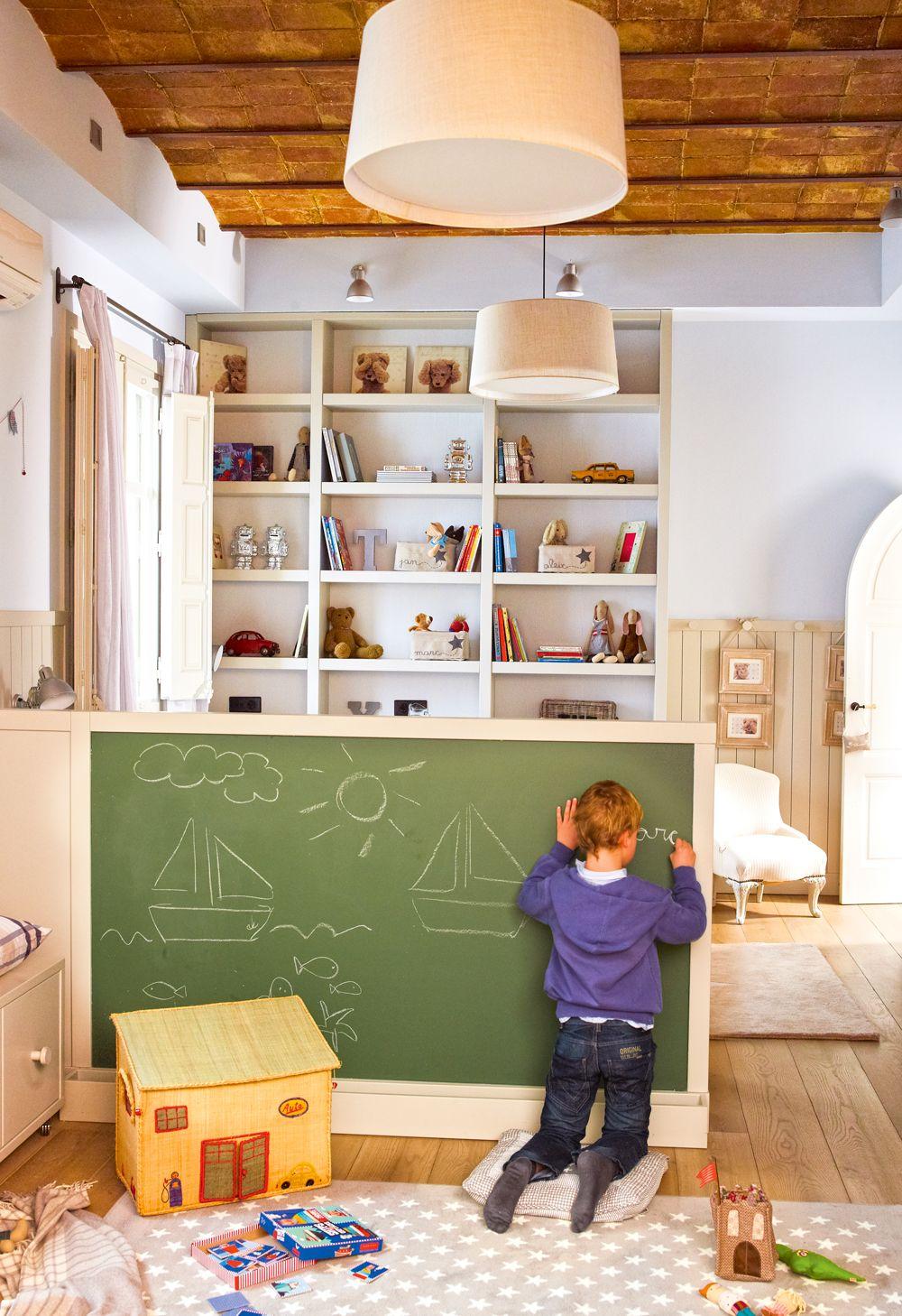 Muebles Vers Tiles Con Doble Funci N Ideales Para Espacios  # Muebles Doble Funcionalidad