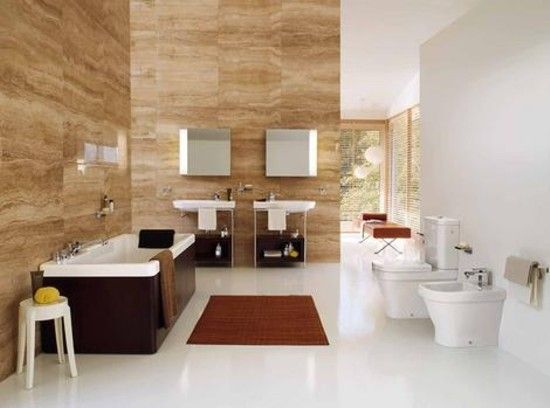 #Modern #Bathroom Design Ideas Visit Http://www.suomenlvis.fi