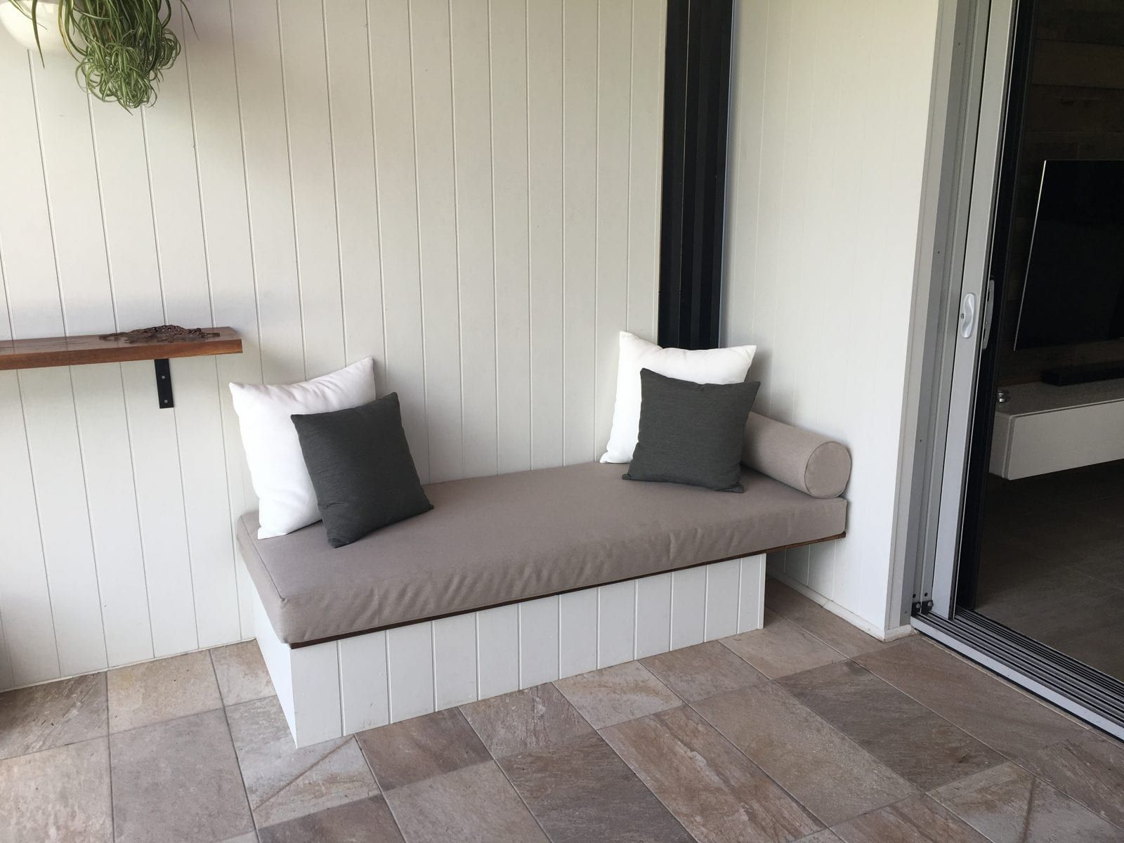 Outdoor Chair Cushions Sydney Brisbane Melbourne Perth