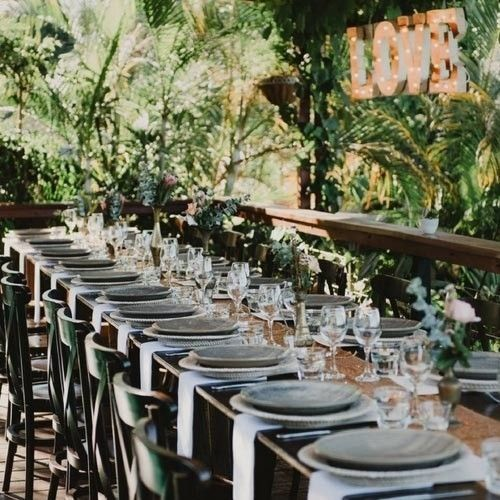 28 Wedding Venues To Follow On Instagram To Inspire Your Big Day Wedding Venues Wedding Games For Guests Wedding Venue Decorations
