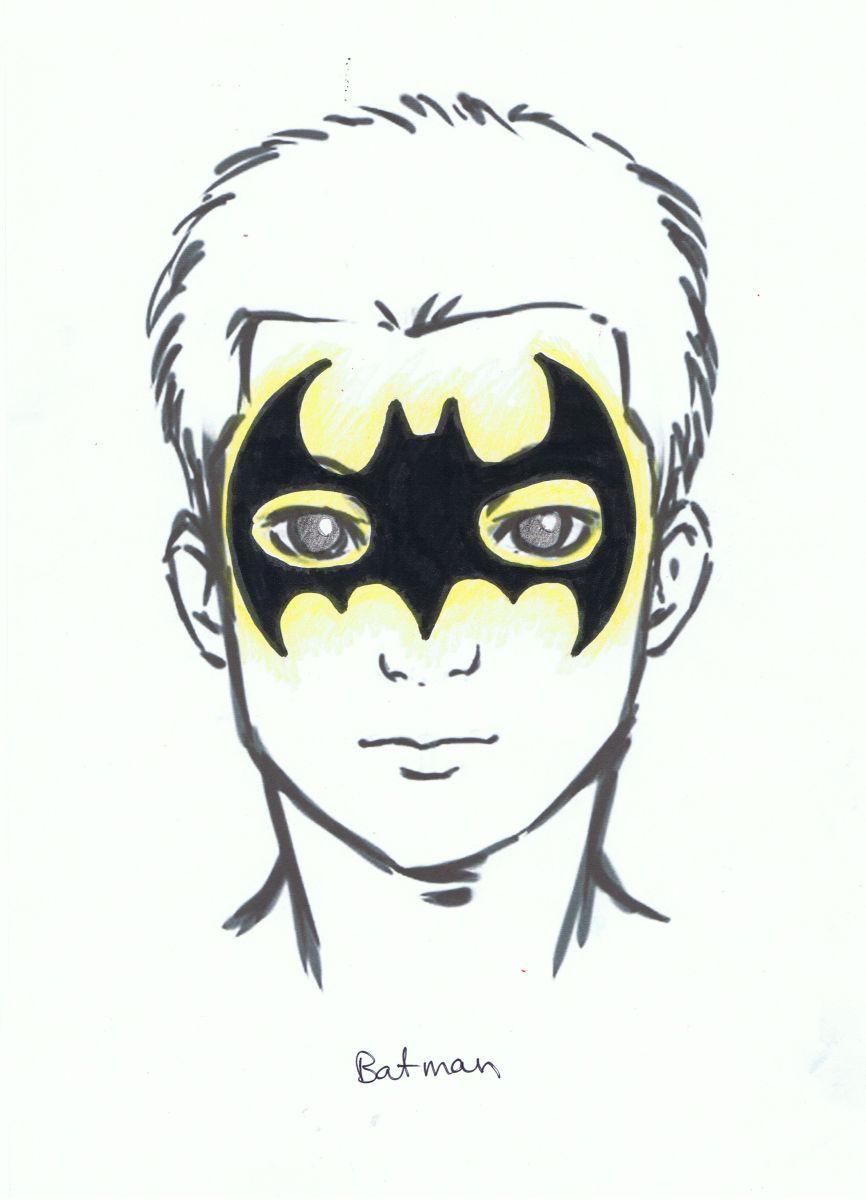superhero face painting designs encore kids parties l s 3rd