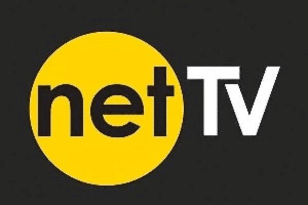 تردد قناة نت تي في الكردية الجديد على النايل سات والياه سات Frequency Channel Net Tv Kurd Hd التكية Tech Company Logos Company Logo Gaming Logos