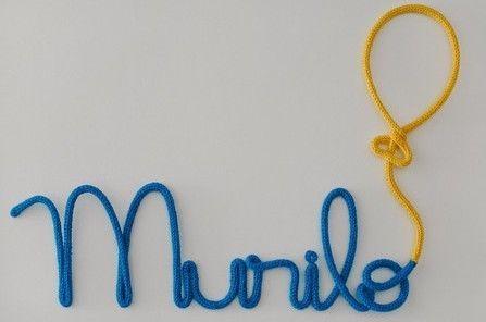 significado do nome Murilo