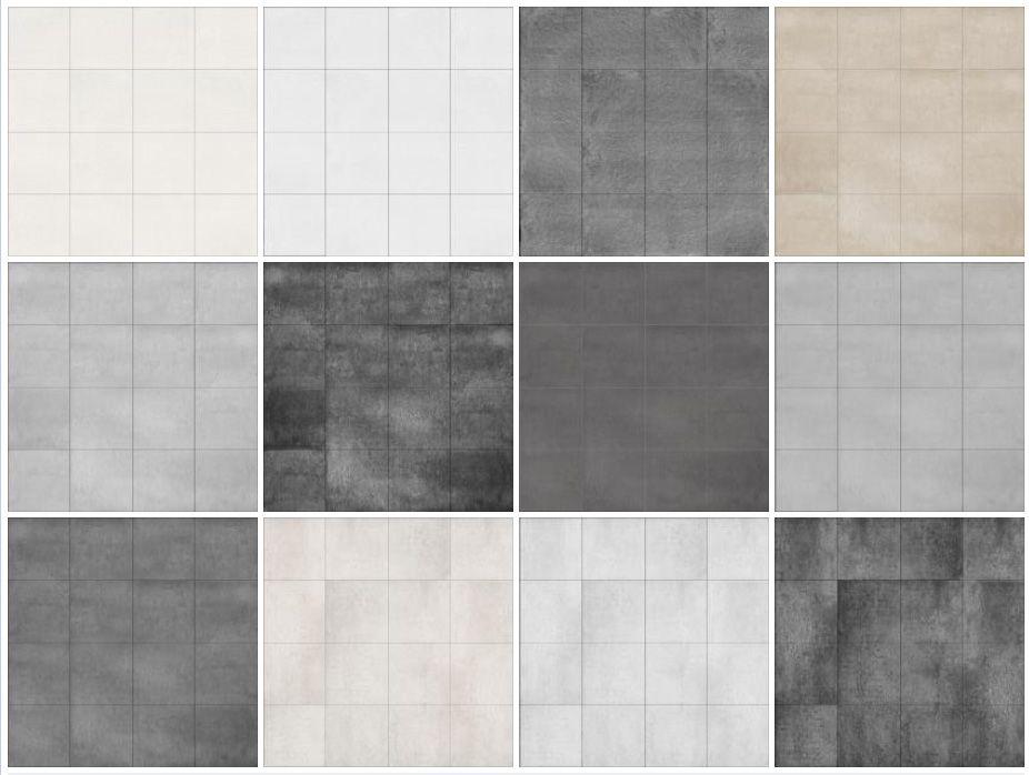 7 Concrete Tileable Texture B Concrete Tiles Concrete Floor Texture Texture