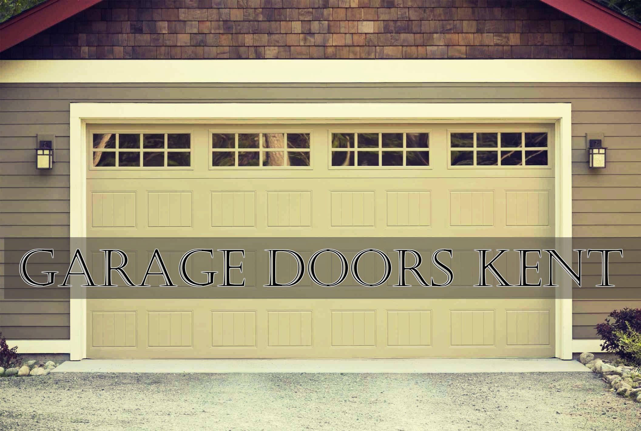 Garage Door Safety And Installation Brief Tutorial Garage