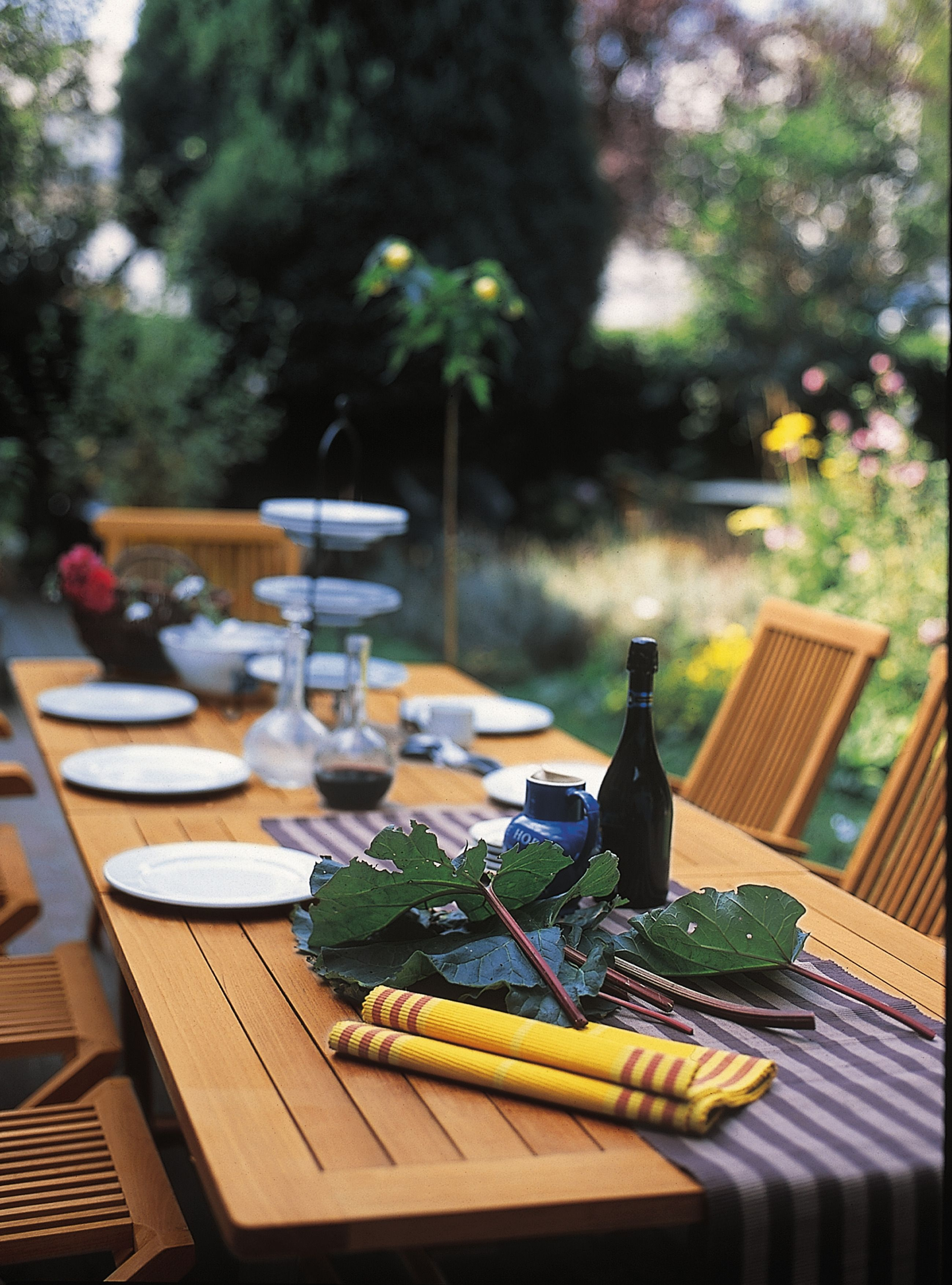 Gartenmobel Teak Gartenmobel Gartenmobel Gartenmobel Holz