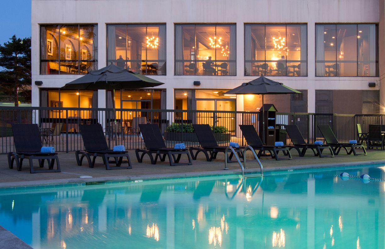 Hotel Preston S Road Tripsnashville Tennesseehotel