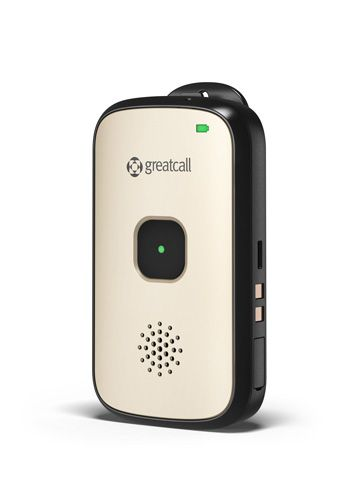 Medical Alert System - NO MONTHLY FEES - Includes 1 ... |Waterproof Medical Alert Systems