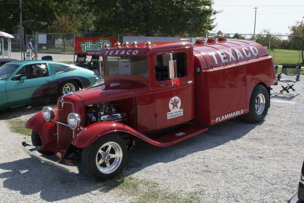 2012 O'Reilly Auto Parts Street Machine Nationals