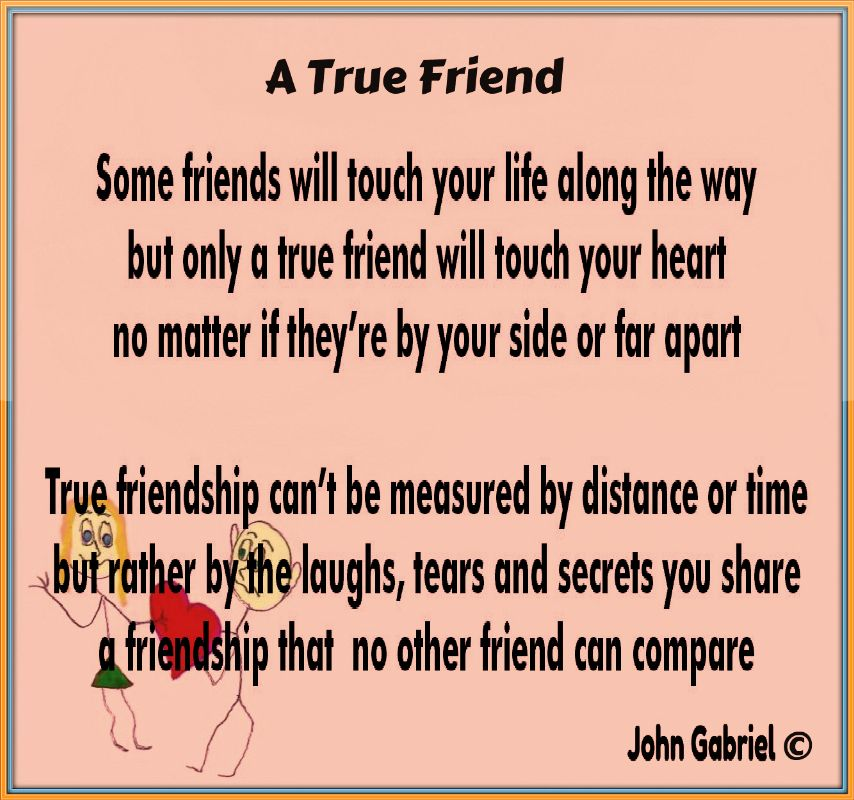 English Quotes About Friends: Yahoo Image Search Results