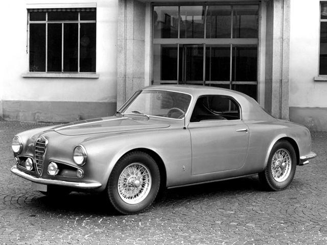 195154 Alfa Romeo 1900 Berlinetta Cars Pinterest Cars