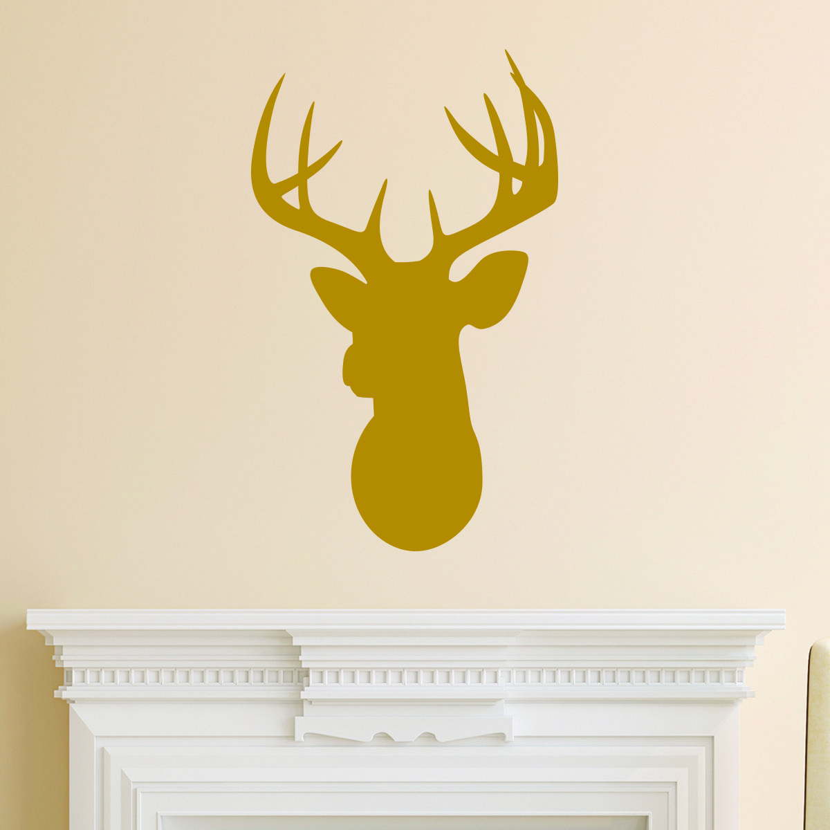 Luxury Wall Art Silhouettes Pictures - All About Wallart ...