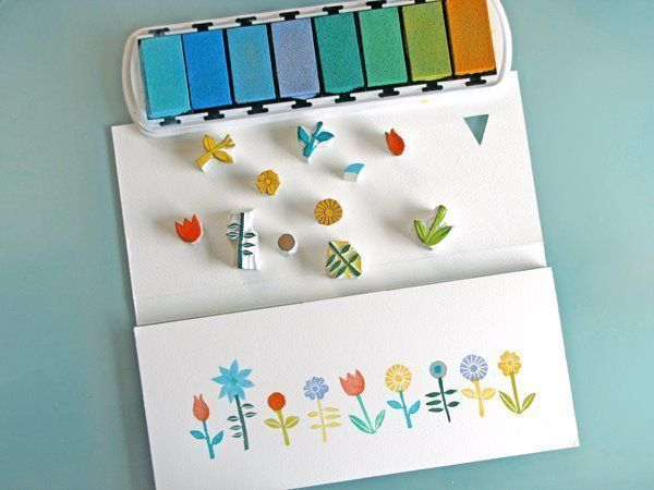 make cute stamps from erasers | Learn eraser stamp hand carving with Geninne #eraserstamp make cute stamps from erasers | Learn eraser stamp hand carving with Geninne #eraserstamp make cute stamps from erasers | Learn eraser stamp hand carving with Geninne #eraserstamp make cute stamps from erasers | Learn eraser stamp hand carving with Geninne #eraserstamp make cute stamps from erasers | Learn eraser stamp hand carving with Geninne #eraserstamp make cute stamps from erasers | Learn eraser stamp #eraserstamp