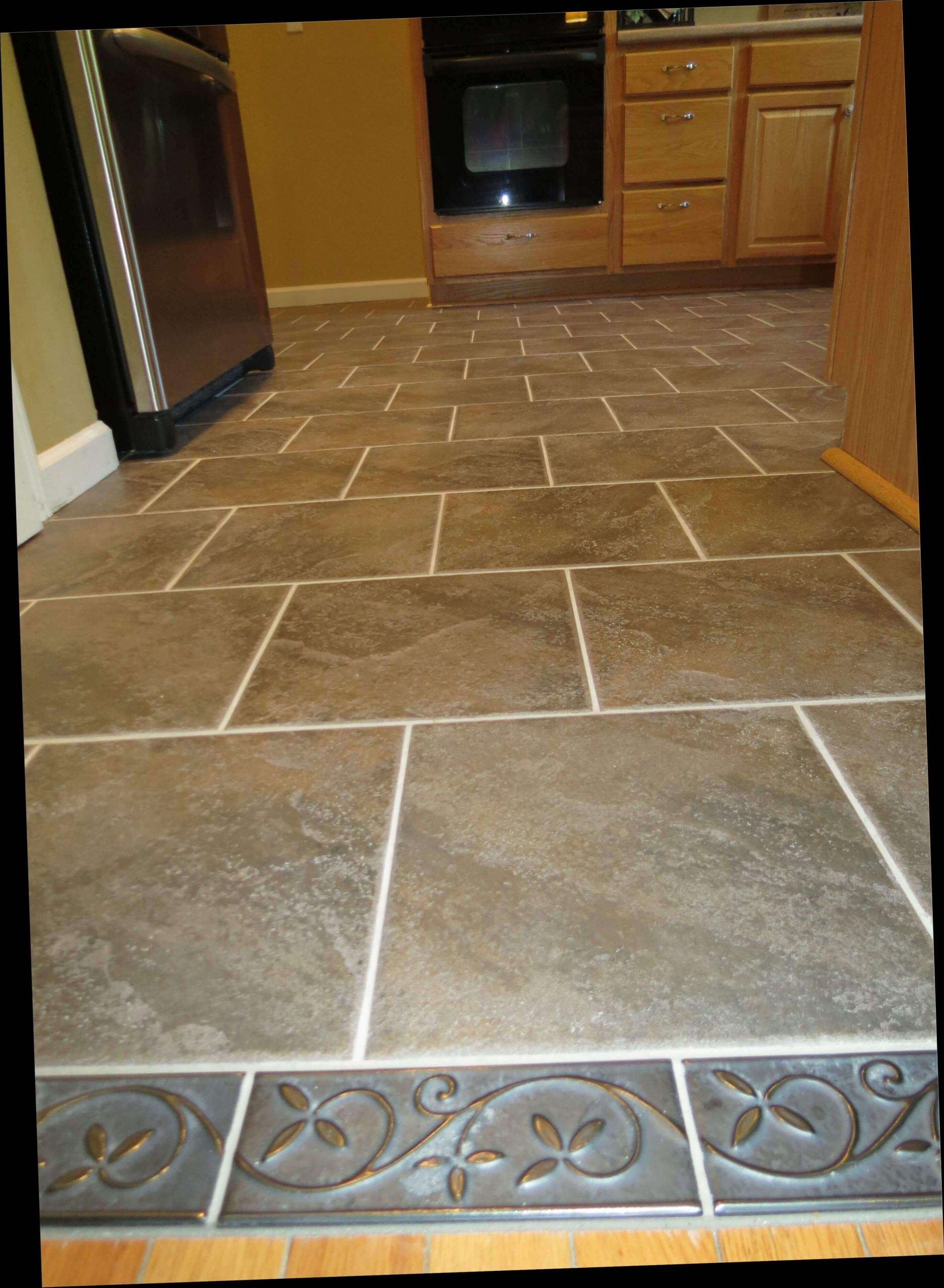 Lowes Flooring Installation Calculator in 2020 Natural