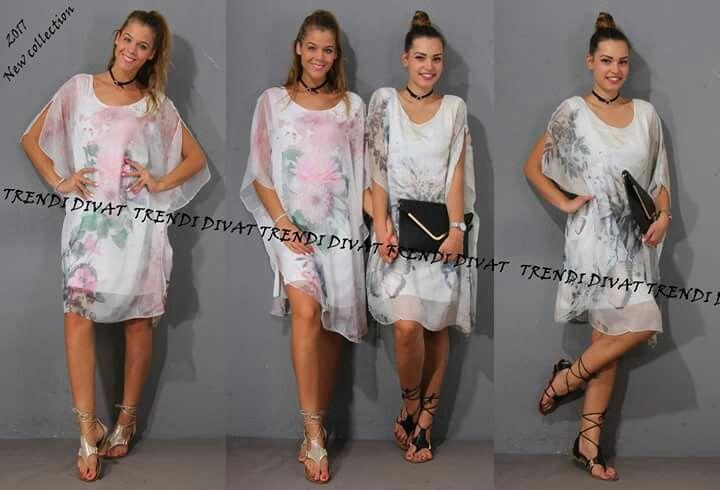 87a256b7dd Muszlin kánikula ruha   Divatos női ruhák