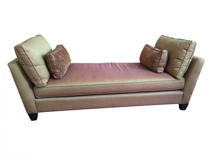 Loading Settee Furniture Settee Couch Divan Sofa