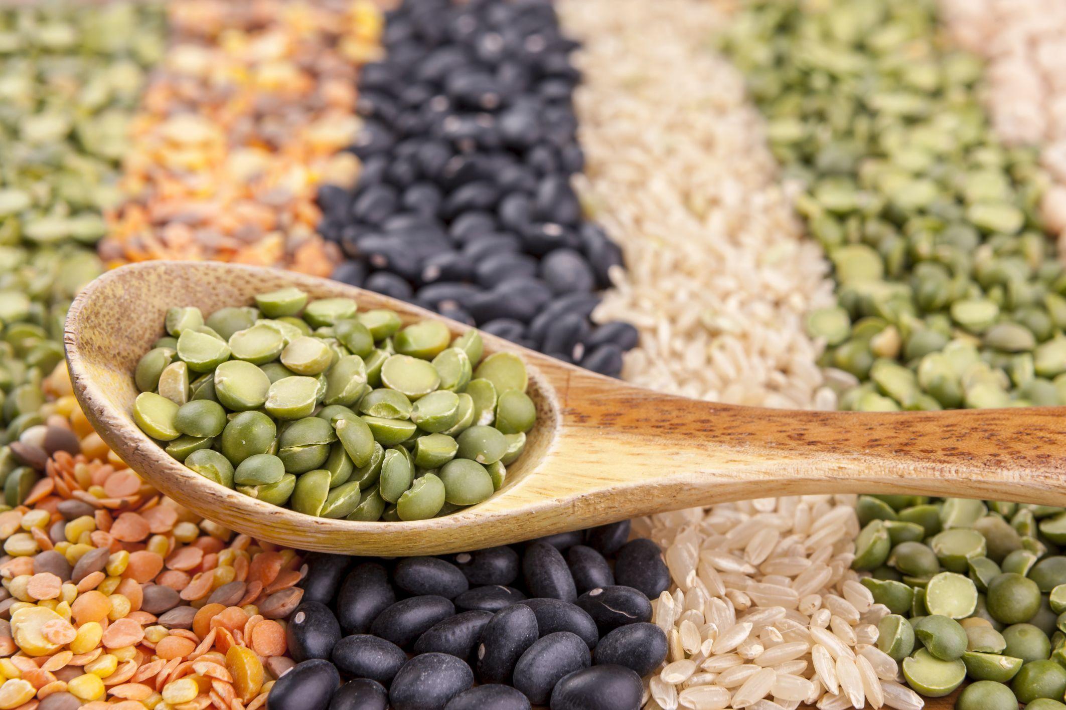 dieta baja en colesterol para bajar de peso