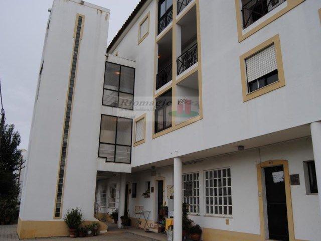 """Kamicasa """"Apartamento T2 Rio Maior """" Apartamento 2"""