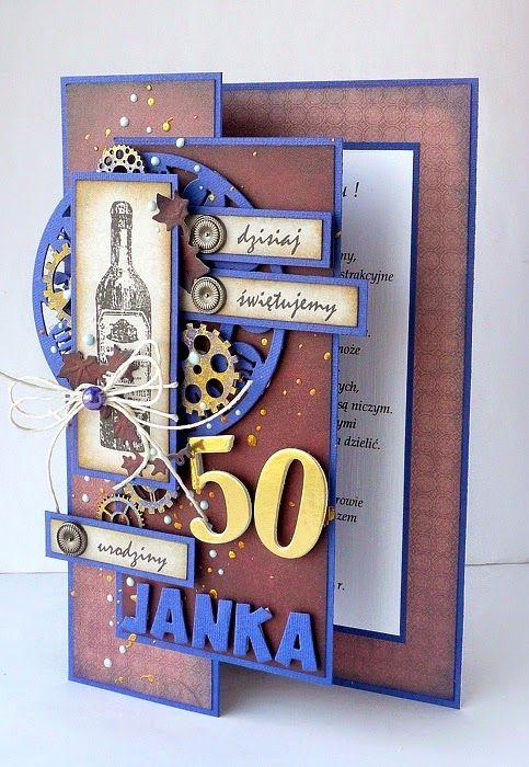 Pin Na Cards Birthday