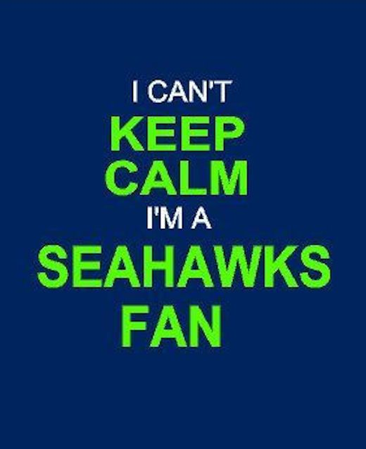 Seattle seahawks fan pictures photos and images for facebook seattle seahawks fan pictures photos and images for facebook voltagebd Gallery