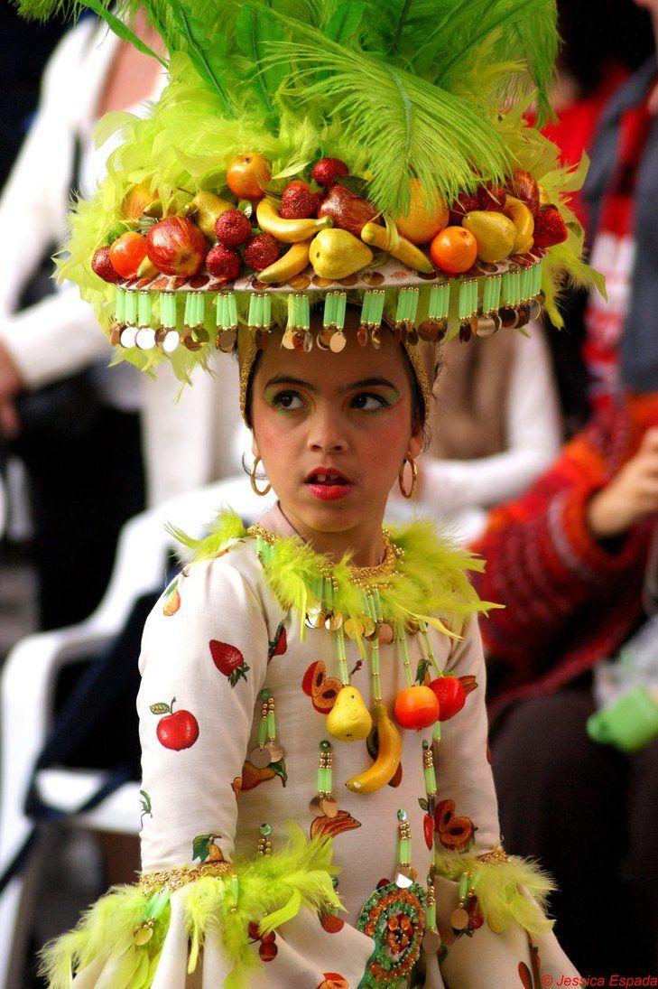 Brazil Carnival Songs For Kids