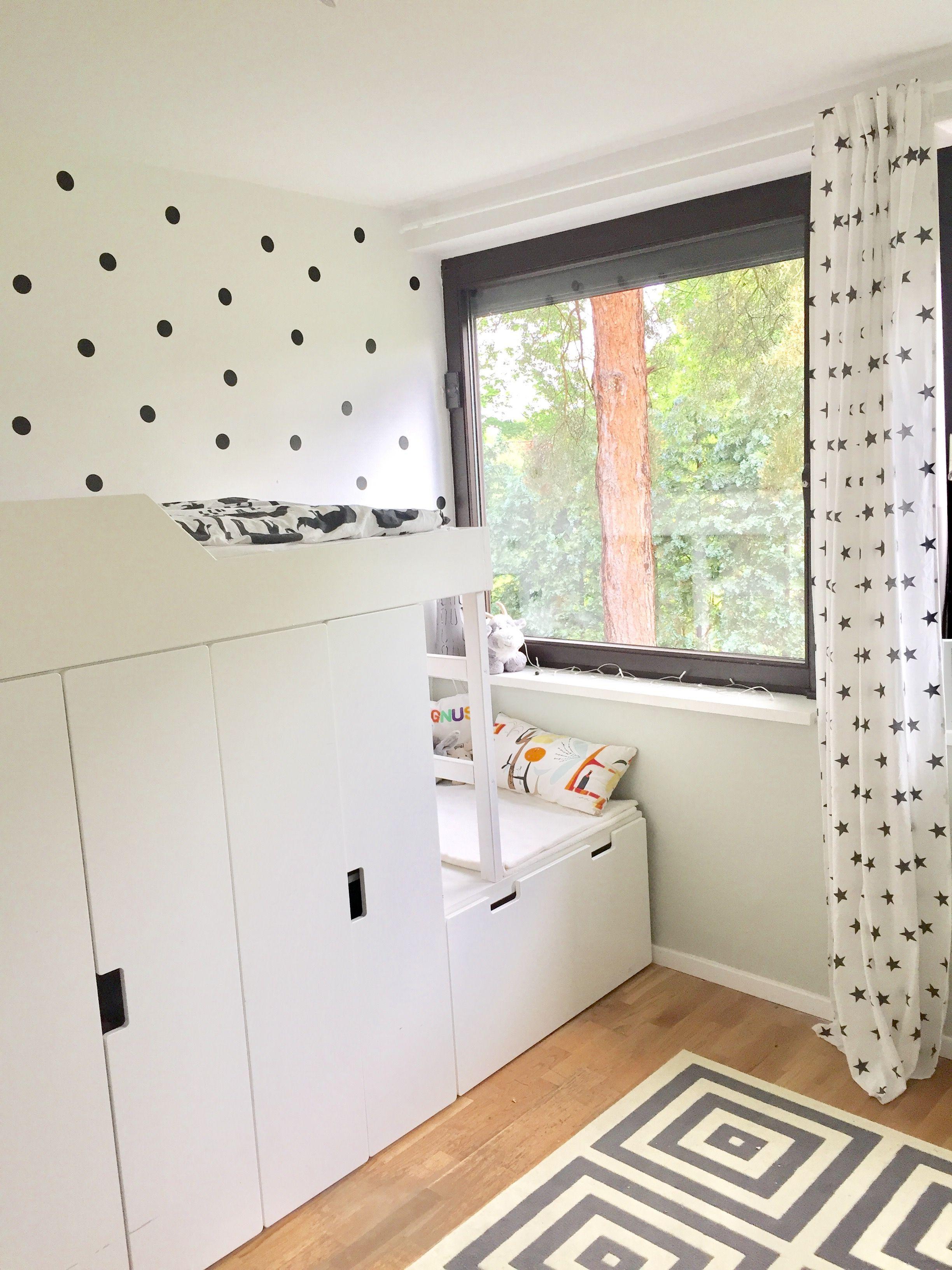 Pin Von Juliah Auf Kids Rooms Co In 2020 Kinderbett