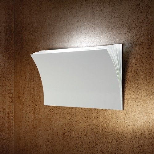 Polia G Wall Sconce