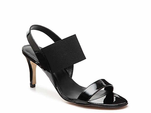 81a9a00b510654 Women s Clearance Shoes