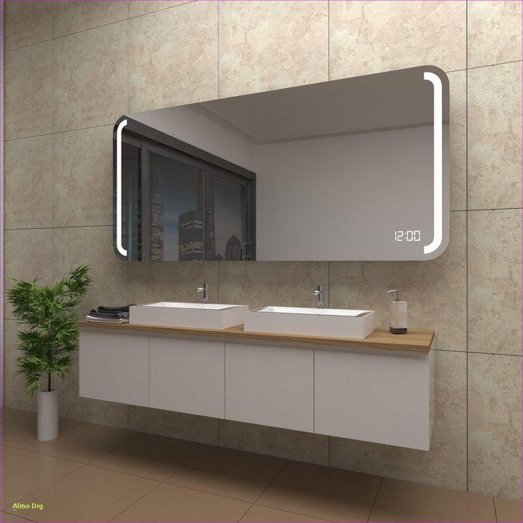 8 Einbau Spiegelschrank Badezimmer mit Bildern   Einbau ...