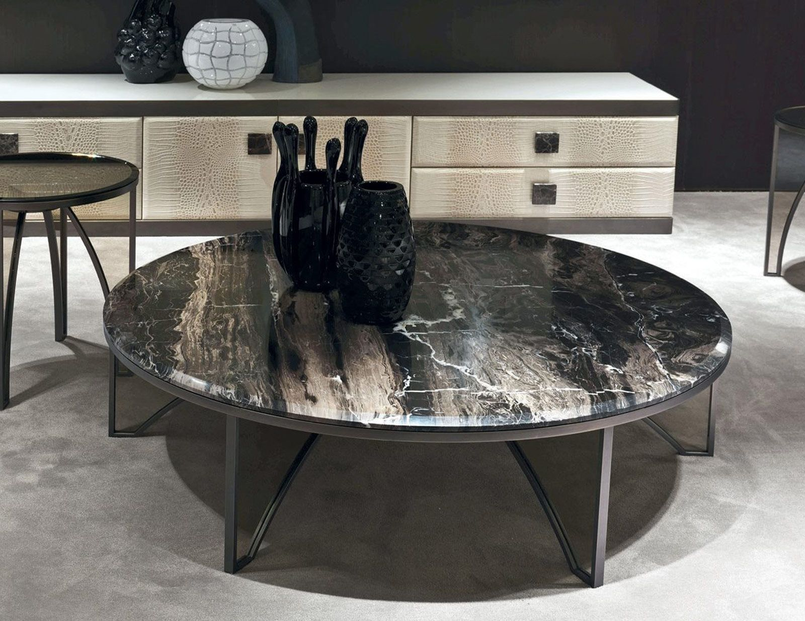 Marble Coffee Table Design Marble Coffee Table Marble Coffee Table Set Marble Coffee Table Modern Granite Coffee Table Marble Coffee Table Coffee Table [ 1236 x 1600 Pixel ]