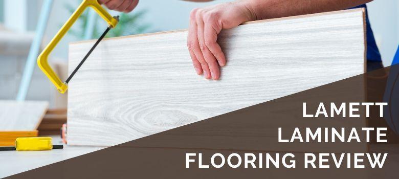 Laminate Flooring 2020 Fresh Reviews, Best Laminate Flooring Reviews