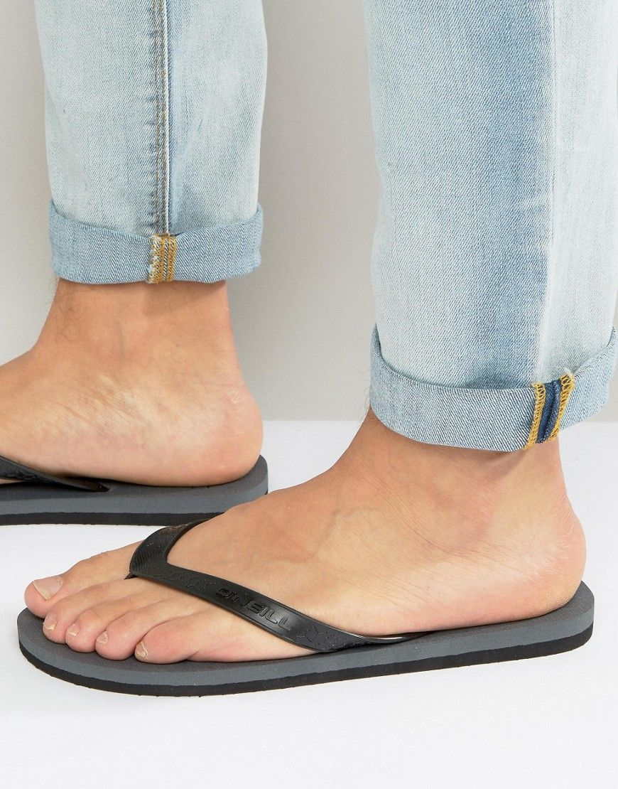 2bbe40684 Get this O neill s flip flops now! Click for more details. Worldwide  shipping