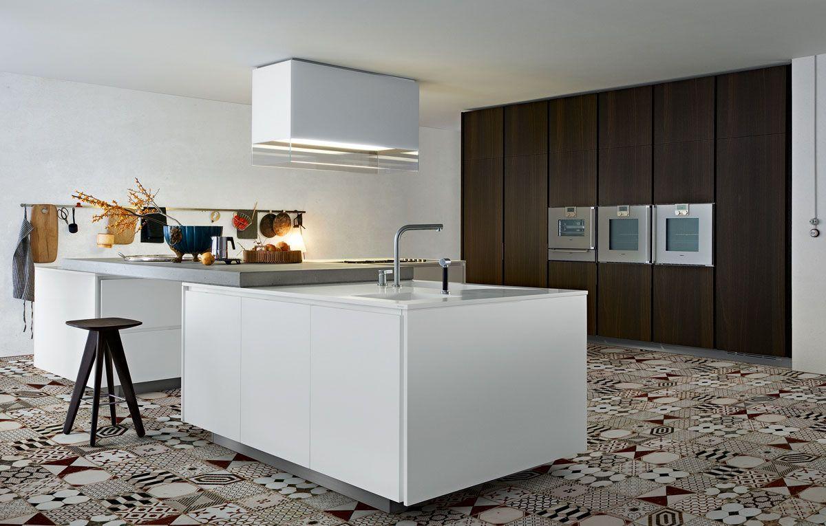 Varenna mobili ~ Poliform varenna kyton design interior pinterest kitchens